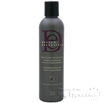Design Essentials Honey Cream Moisture Retention Conditioning Shampoo 8oz