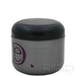 Design Essentials Nutriment Rx Creme Hairdress 4oz