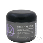 Design Essentials Therapeutics Anti-Itch Hair Scalp Treatment 4oz