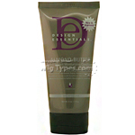 Design Essentials Almond Butter Express Instasnt Moisturizing Conditioner 6oz