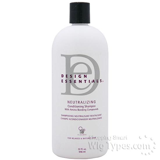 Salon Hair Care | Shampoo | Conditioner | Treatment