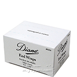 Diane #8326 End Wraps 1000 Sheets