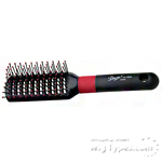 Diane #1044 9 Row Deluxe Tunnel Vent Brush