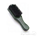 Diane #168 100% Boar Hip Softy Brush