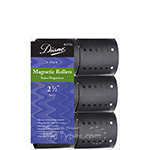 Diane #2726 Magnetic Rollers