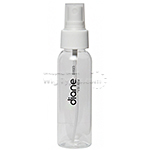 Diane #D3023 Spray Top Bottle - 1.7oz