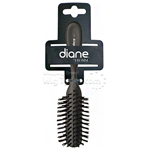 Diane #D9635 Small Nylon Styling Brush