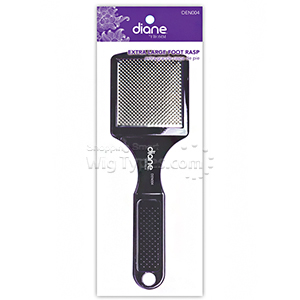 Diane #Den004 Extra Large Metal Foot Rasp