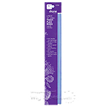 "Diane #DT80 Twist Flex Rods - 1/4"" Lavender"