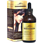 Dominican Magic Hair Follicle Anti-Aging Scalp Applicator 4.4oz