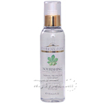 Dominican Magic Nourishing Thermal Protector Hair Spray 6oz