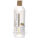 Dominican Magic Nourishing Nourishing Conditioner 16oz