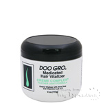 Doo Gro Creme Complex Feather Light Formula 4oz