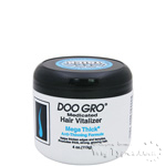 Doo Gro Mega Thick Anti-Thinning Formula 4oz