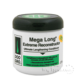 Doo Gro Mega Long Extreme Reconstructor Ultimate Lengthening Conditioner 16oz