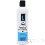 Doo Gro Mega Thick Anti-Thinning Growth Lotion 12oz