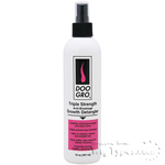Doo Gro Triple Strength Anti-Breakage Growth Detangler 10oz