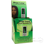 Doo Gro Mega Long Conditioning Extreme Reconstructor 1.75oz X 12pcs