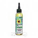 Doo Gro Avocado Oil 4.5oz