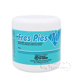 Dr.Collado Fres Pies 16oz