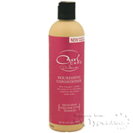 Dr.Miracle's Curl Care Nourishing Conditioner 12oz