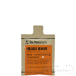 Dr.Miracle's Follicle Healer Deep Conditioning Treatment 1.75oz