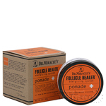 Dr.Miracle's Follicle Healer Pomade 2oz