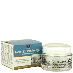 DR Neck & Decolletage Smoothing Cream 1.5oz