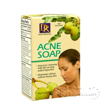 DR Acne Soap 3.5oz