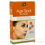 DR Age Spot Gel Patches (30 patches)