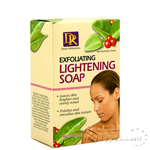 DR Exfoliating Lightening Soap 3.5oz