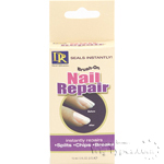 DR Brush-On Nail Repair 0.5oz