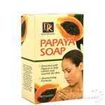 DR Papaya Soap 3.5oz