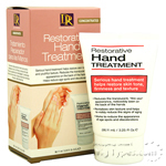 DR Restorative Hand Treatment 3.25oz