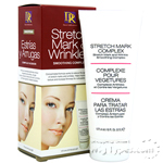 DR Stretch Mark & Wrinkles Smoothing Complex 6oz