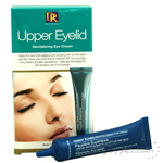 DR Upper Eyelid Revitalizing Eye Cream 1oz
