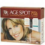 DR Age Spot Skin Care Kit