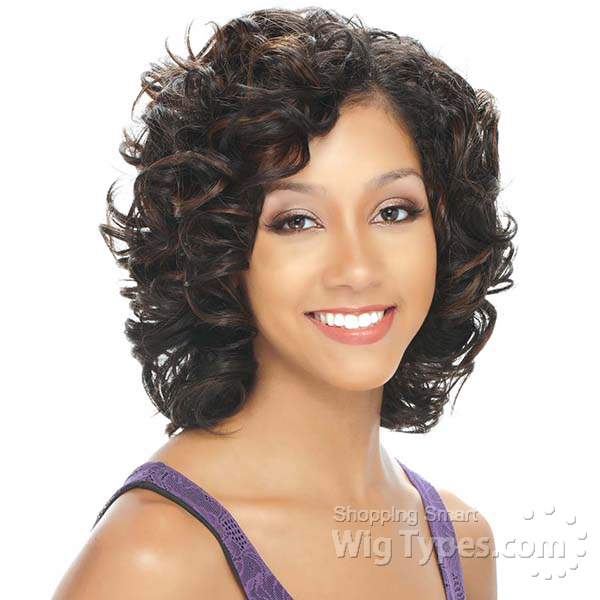 Pose Human Hair Weave Dallas Extension Hair