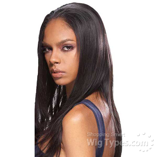 Pose Hair Weave Reviews Hair Extensions Richardson