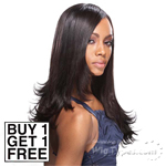 Model Model 100% Human Hair Weaving - POSE YAKY (buy 1 Get 1 Free)