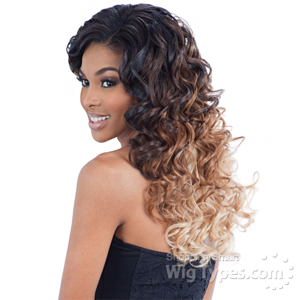 Weave Closure Set Human Hair Blend Weave Synthetic Weave Remy