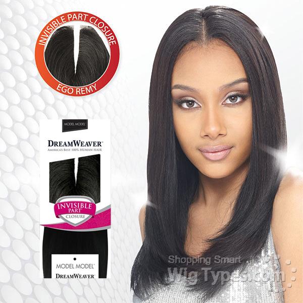 Dream Weaver Hair 10 Inch 46