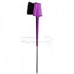 Brittny 3 In 1 Edge Brush #BR52101