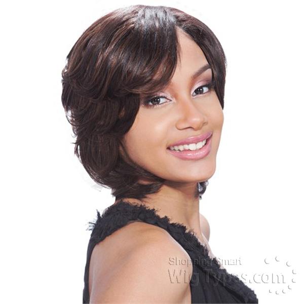 Duby Hair Weave Styles Human Hair Extensions