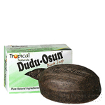 Dudu-Osun Black Soap 150g