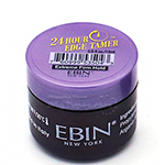 Ebin New York 24 Hour Edge Tamer Extreme Firm Hold 0.5oz
