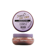 Ebin New York 24 Hour Edge Tamer Extreme Firm Hold 4oz