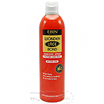 Ebin New York Wonder Lace Bond Adhesive Spray Extreme Firm Hold 14.2oz