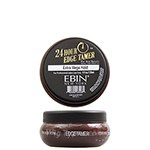 Ebin New York 24 Hour Edge Tamer Extra Mega Hold 4oz