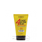 Ebin New York Ultra Super 4ever Ultimate Glue 1.25oz